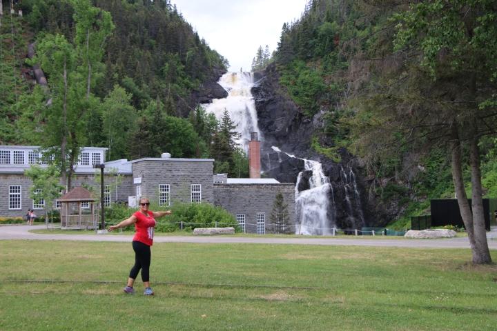 Remonter le temps au lac St Jean – Road trip Québec#3