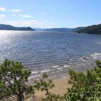 Observer les bélugas au Fjord Saguenay - Road Trip Québec #4