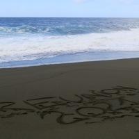 Road trip La Réunion : Arpenter la route de la lave